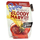 Frontera Foods Spicy Bloody Mary - Bloody Mary - Case of 6-8 oz.