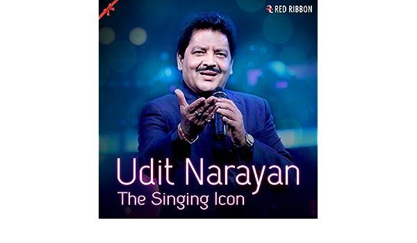 Udit Narayan- The Singing Icon by Pamela Jain Udit Narayan on Amazon