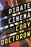 img - for Pirate Cinema book / textbook / text book