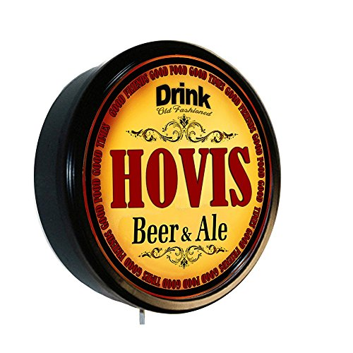 hovis-beer-and-ale-cerveza-lighted-wall-sign