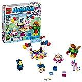 LEGO 6213843