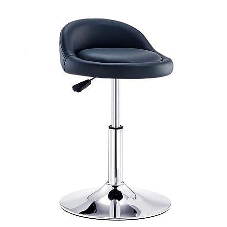 Enjoyable Amazon Com Liushuaishuai Stools On Wheels Adjustable Pabps2019 Chair Design Images Pabps2019Com