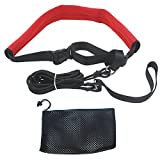 YYST 2.0M Pool Swim Training Leash Swim Training