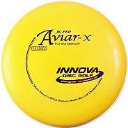 Innova Disc Golf Pro JK Aviar Golf Disc (Colors May Vary)