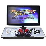 Cloud Store [1299 HD Arcade Games] Arcade Video