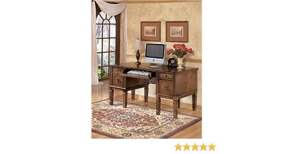 Home Office Furniture Nashville Tn