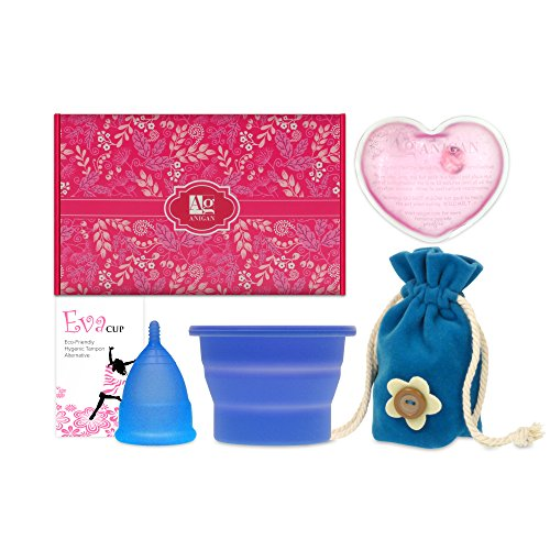 anigan-evacup-menstrual-cup-gift-set-includes-evacup-sterilizing-cup-and-more-small-aqua