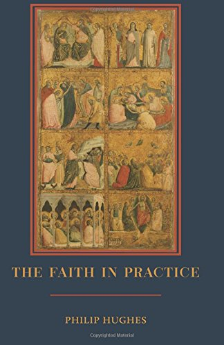 Download The Faith in Practice PDF