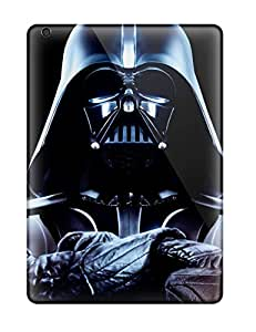 Cheap Top Quality Rugged Star Wars Case Cover For Ipad Air XT9YM94MAS0NBYW1