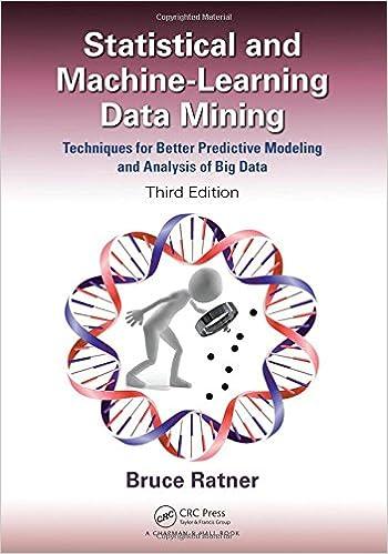 Data Mining Textbook Pdf