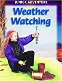 Weather Watching, Sharon Dalgleish, 1590841972