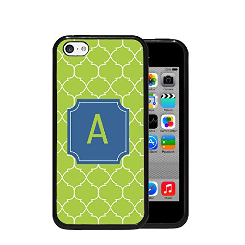 iphone 5c case sports center - 9