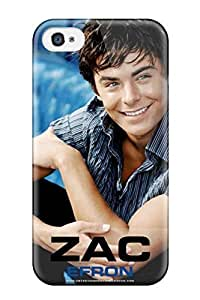 Best Fashion Design Hard Case Cover/ Protector For Iphone 5/5S