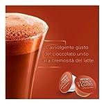 Nescaf-Dolce-Gusto-Chococino-Cioccolata-6-Confezioni-da-16-Capsule-96-Capsule