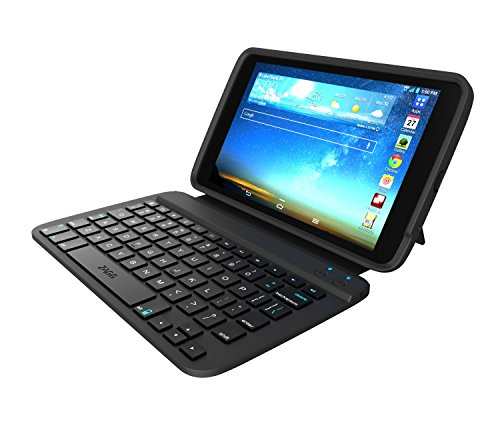 keyboard for lg tablet - 5