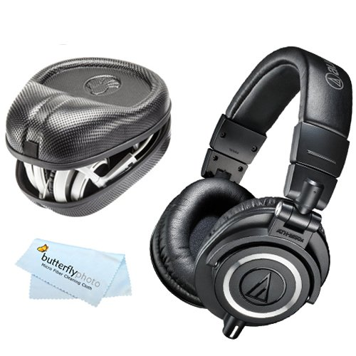audio-technica-ath-m50x-professional-monitor-headphones-slappa-full-sized-hardbody-pro-headphone-cas
