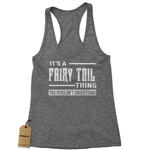 Expression-Tees-Its-A-Fairy-Tail-Thing-Triblend-Racerback-Tank-Top-for-Women