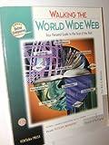 Walking the World Wide Web, Shannon R. Turlington, 1566042089