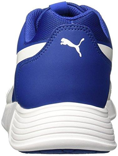 Calzado deportivo para hombre, color Azul , marca PUMA, modelo Calzado Deportivo Para Hombre PUMA ST TRAINER EVO Azul Blu