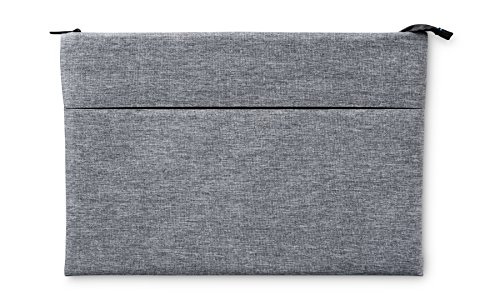 Wacom ACK52702 Tablet Intuos MobileStudio