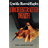 Orchestrated Death (A Bill Slider Mystery)