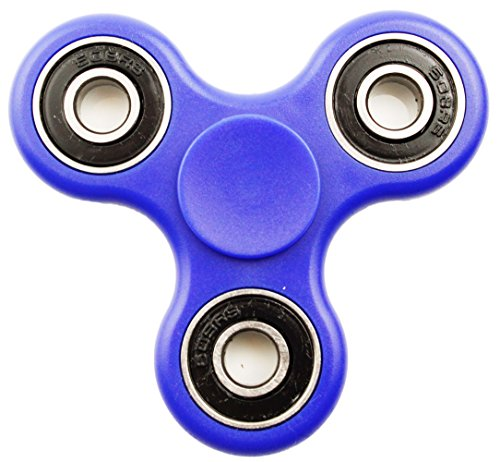 tsaagan-hands-spinner-focus-toy-spinner-fidget-ceramic-stainless-steel-hybrid-bearings-spinner-l01fb