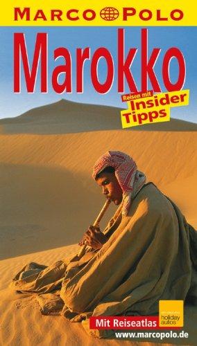 marco-polo-reisefhrer-marokko