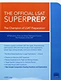 The Official LSAT SuperPrep: The Champion of LSAT Prep