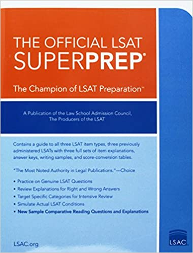 Free download the official lsat superprep the champion of lsat free download the official lsat superprep the champion of lsat prep full ebook erlendcahyo11212 malvernweather Image collections