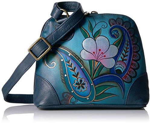 anuschka-small-multi-compartment-zip-around-organizer-dpf-denim-paisley-floral