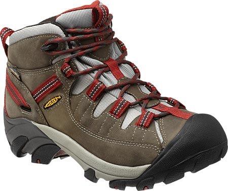 keen-womens-targhee-ii-mid-outdoor-boot-raven-bossa-nova-9-m-us