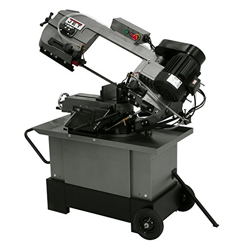Jet Stationary Table Saw Price Compare Stationary Jet Table Saw Price Compare