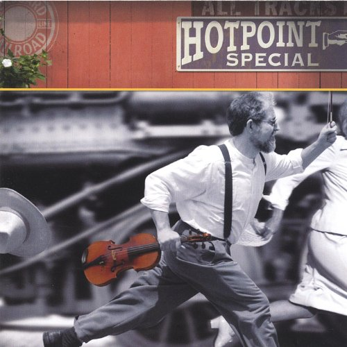 Hotpoint Special Stringband