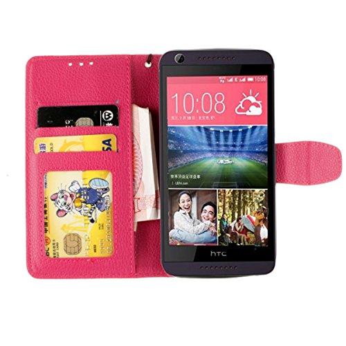 ANNNWZZD Premium PU Cuero Funda Cartera Tapa Carcasa para LG L Bello D331 D335 D337 Piel Flip Case Cover Con Ranura Para Tarjetas + Soporte + Cierre Magnético,A05 A04