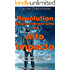 Revolution Empreendedorismo de Alto Impacto: Como Administrar o Seu Próprio Negócio