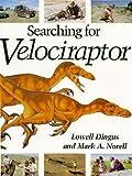 Searching for Velociraptor