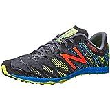 New Balance Men's MX900 Spikeless Cross-Country Shoe