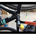 Oumers-Bici-manovella-estrattore-Rimozione-Staffa-Inferiore-con-Chiave-Inglese-da-16mm-Bicicletta-manovella-Strumento-di-rimozione-Attrezzo-dellestrattore-della-manovella