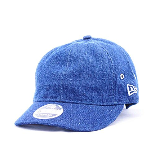 Denim LP Era Gorra Washed 9Fifty M New talla S – azul 7IqpY