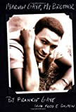 Marvin Gaye, My Brother (Book)