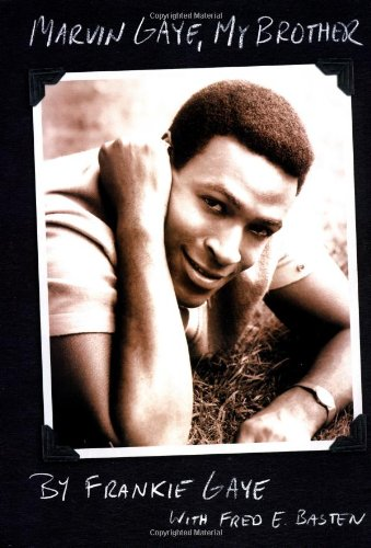 marvin-gaye-my-brother-book