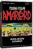 Amarcord (DVD)