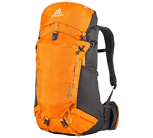 gregory-mountain-products-mens-stout-35-backpack-maple-orange-medium