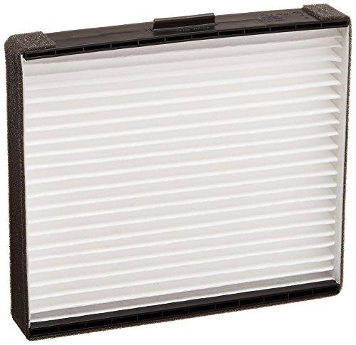 Genuine Kia P8790-3B100A Cabin Air Filter