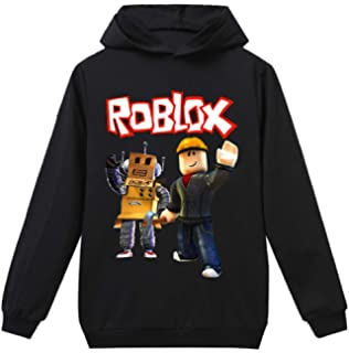 Aesthetic Soft Roblox Boy Outfits How To Get Free Animations On
