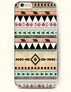 Case Cover For Ipod Touch 5 kull with Vacant Facial Expression