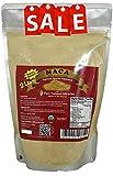 Maca Root Powder Organic, Raw 2 lb by Pure Natural Miracles
