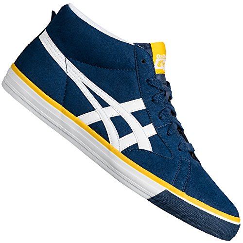 Onitsuka Tiger Farside Sneaker Navy / White, Blue,