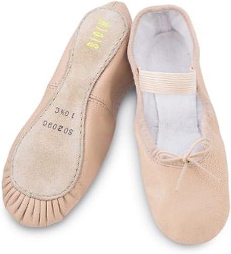 Bloch Child's Arise Ballet Shoes