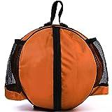 FidgetFidget Accessories Football Volleyball Basketball Bags Training Outdoor Ball Bags Kids